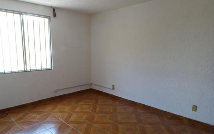 Foto de casa en renta en salaverry 0, lindavista norte, gustavo a. madero, distrito federal, 0 No. 07