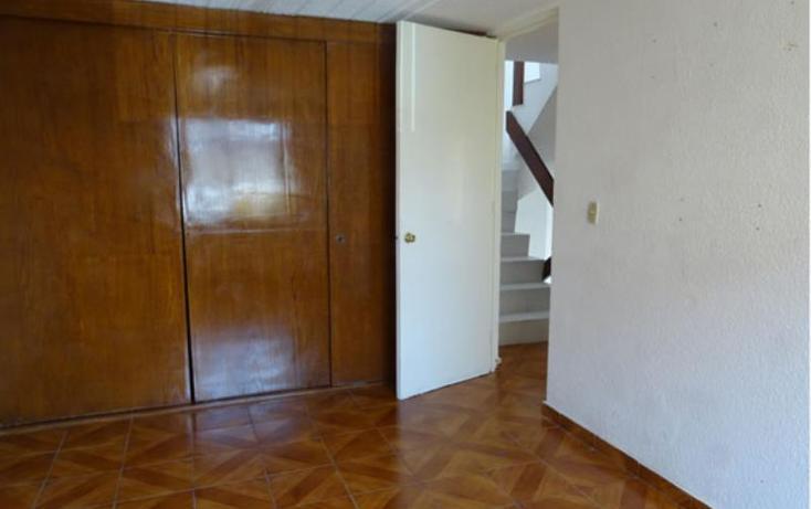 Foto de casa en renta en salaverry 0, lindavista norte, gustavo a. madero, distrito federal, 0 No. 08
