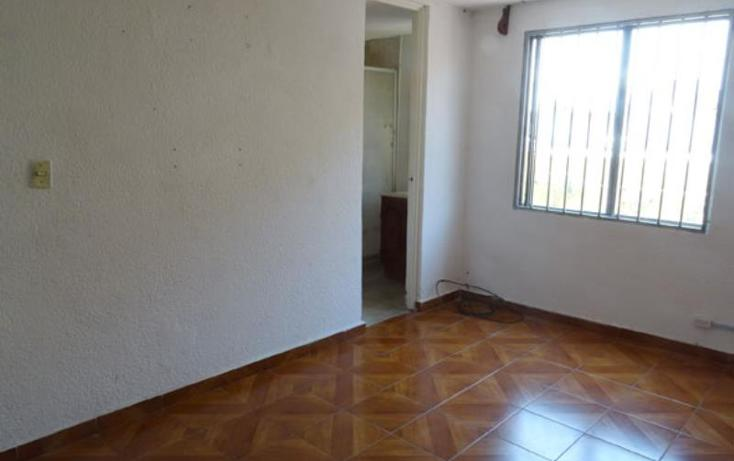 Foto de casa en renta en salaverry 0, lindavista norte, gustavo a. madero, distrito federal, 0 No. 09