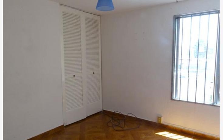 Foto de casa en renta en salaverry 0, lindavista norte, gustavo a. madero, distrito federal, 0 No. 10