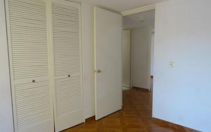 Foto de casa en renta en salaverry 0, lindavista norte, gustavo a. madero, distrito federal, 0 No. 11