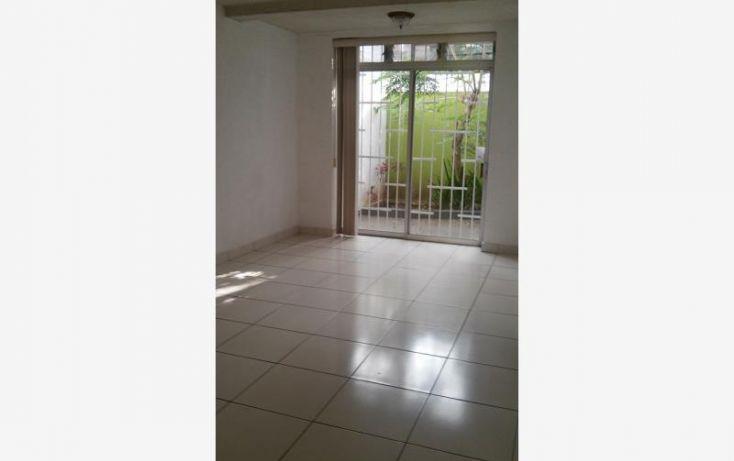 Foto de casa en venta en salazar 78, revolución, uruapan, michoacán de ocampo, 1634662 no 03