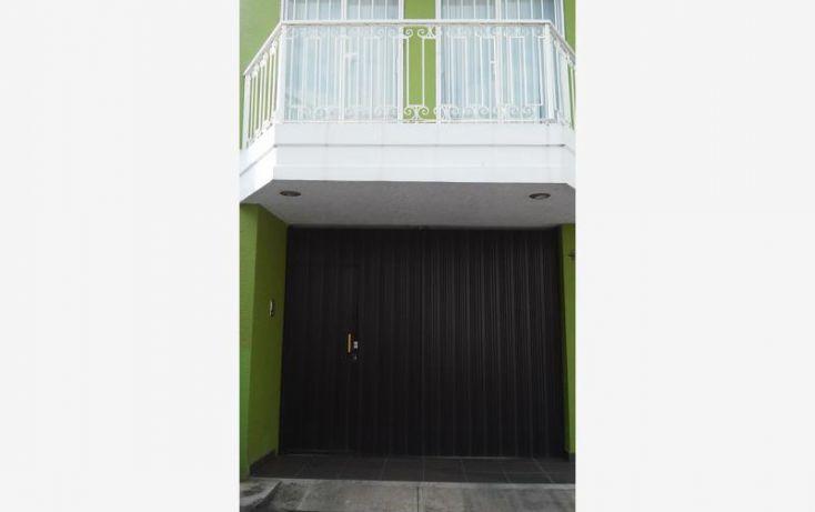 Foto de casa en venta en salazar 78, revolución, uruapan, michoacán de ocampo, 1634662 no 04