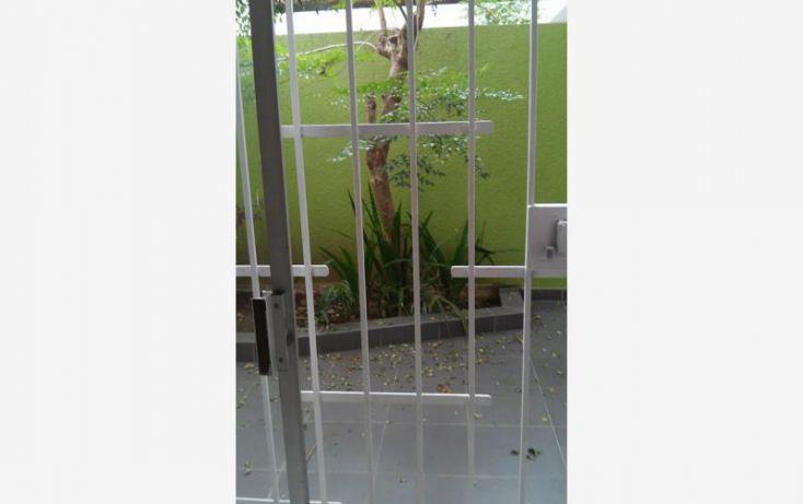 Foto de casa en venta en salazar 78, revolución, uruapan, michoacán de ocampo, 1634662 no 05