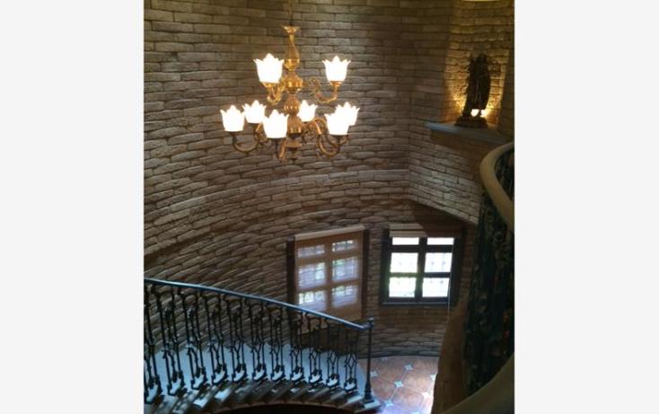 Foto de casa en venta en saldarriaga 0, saldarriaga, el marqués, querétaro, 894735 No. 18