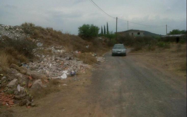 Foto de terreno comercial en renta en, saldarriaga, el marqués, querétaro, 463034 no 03