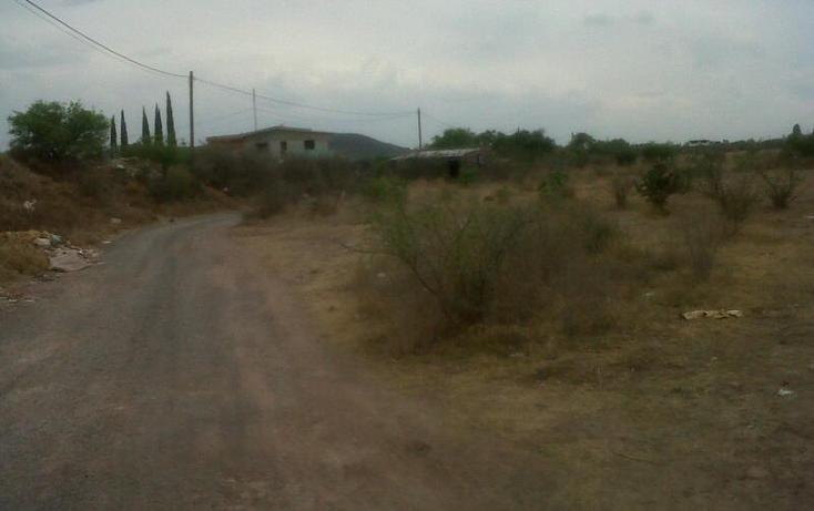 Foto de terreno comercial en renta en  , saldarriaga, el marqu?s, quer?taro, 463034 No. 03