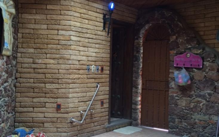 Foto de rancho en venta en, saldarriaga, el marqués, querétaro, 499412 no 01
