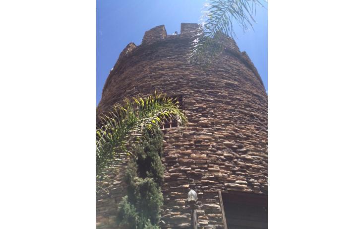 Foto de rancho en venta en  , saldarriaga, el marqués, querétaro, 499412 No. 04