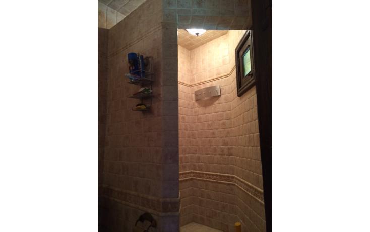 Foto de rancho en venta en  , saldarriaga, el marqués, querétaro, 499412 No. 06