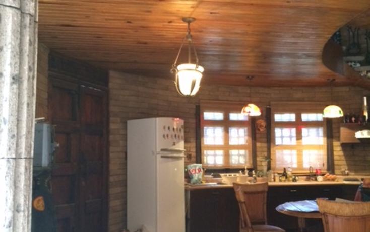 Foto de rancho en venta en, saldarriaga, el marqués, querétaro, 499412 no 08