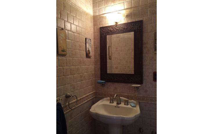 Foto de rancho en venta en  , saldarriaga, el marqués, querétaro, 499412 No. 09