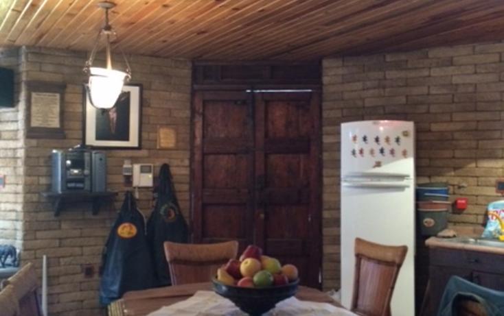 Foto de rancho en venta en, saldarriaga, el marqués, querétaro, 499412 no 11