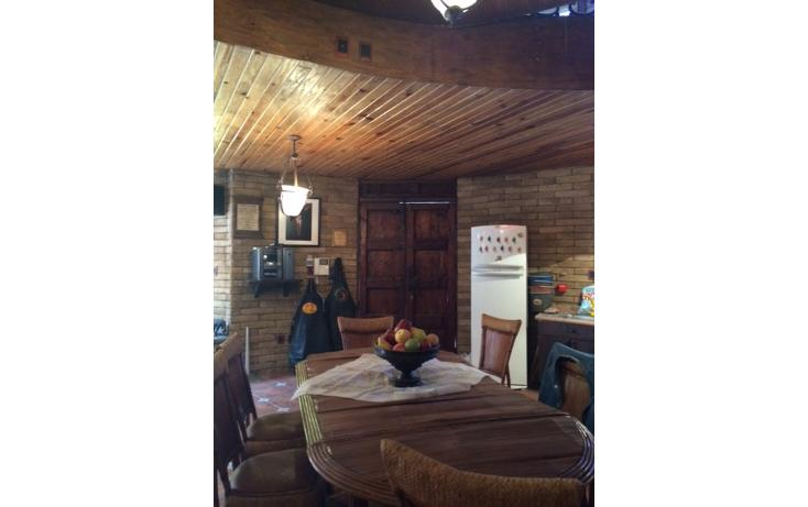 Foto de rancho en venta en  , saldarriaga, el marqués, querétaro, 499412 No. 11