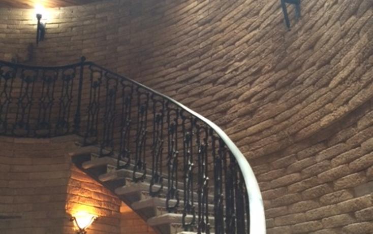 Foto de rancho en venta en, saldarriaga, el marqués, querétaro, 499412 no 12