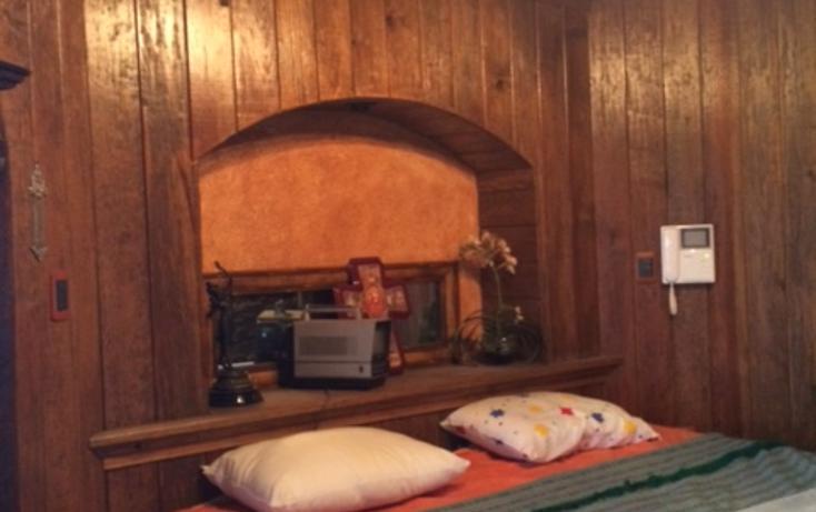 Foto de rancho en venta en, saldarriaga, el marqués, querétaro, 499412 no 13