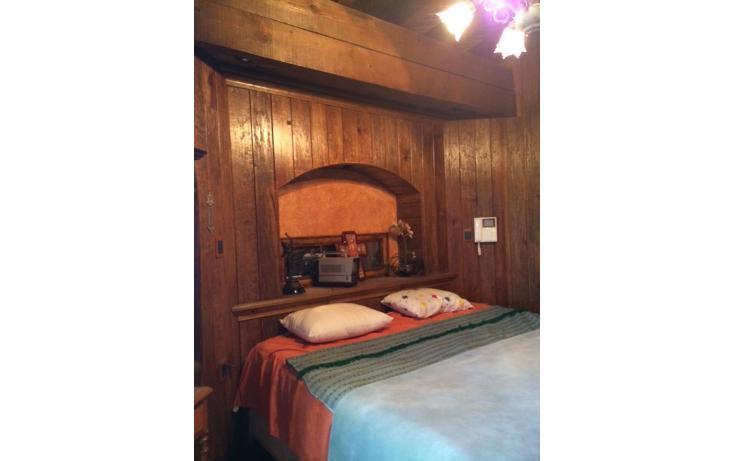 Foto de rancho en venta en  , saldarriaga, el marqués, querétaro, 499412 No. 13