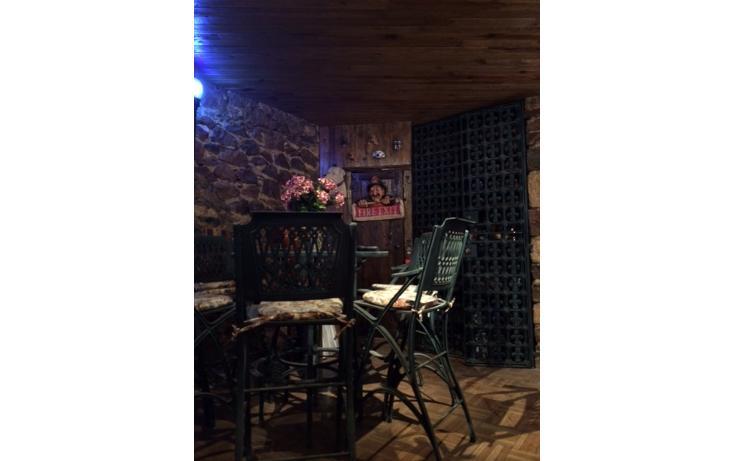 Foto de rancho en venta en  , saldarriaga, el marqués, querétaro, 499412 No. 14