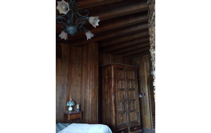 Foto de rancho en venta en  , saldarriaga, el marqués, querétaro, 499412 No. 15