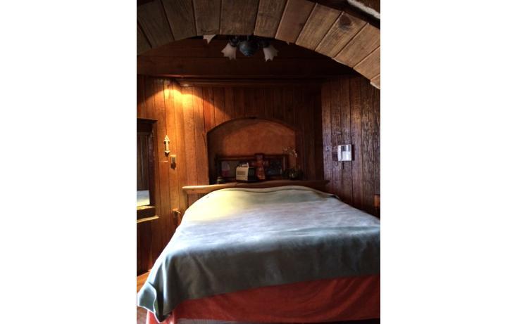 Foto de rancho en venta en  , saldarriaga, el marqués, querétaro, 499412 No. 17