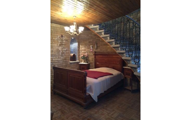 Foto de rancho en venta en  , saldarriaga, el marqués, querétaro, 499412 No. 18