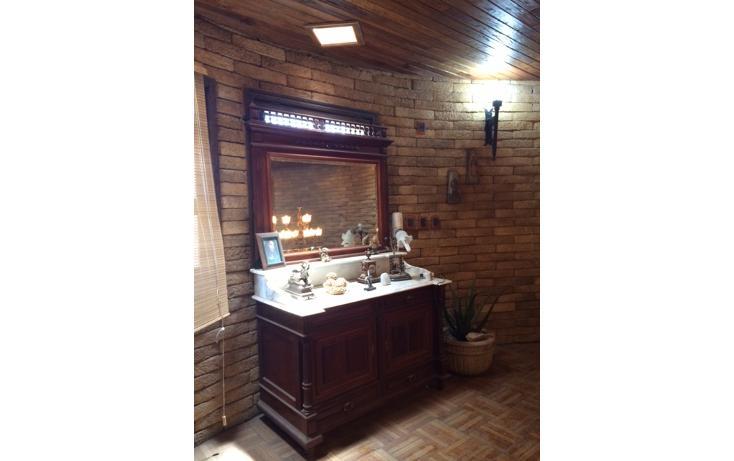 Foto de rancho en venta en  , saldarriaga, el marqués, querétaro, 499412 No. 20