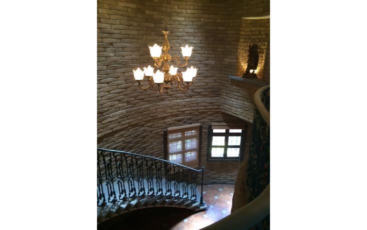 Foto de rancho en venta en  , saldarriaga, el marqués, querétaro, 499412 No. 21