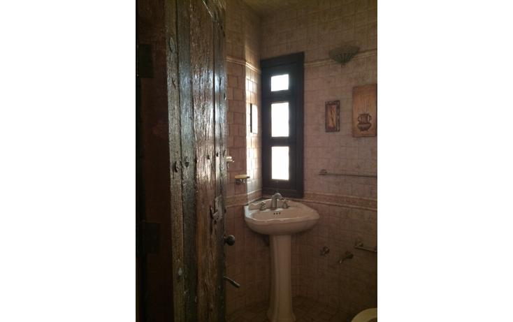 Foto de rancho en venta en  , saldarriaga, el marqués, querétaro, 499412 No. 22