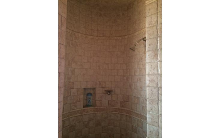 Foto de rancho en venta en  , saldarriaga, el marqués, querétaro, 499412 No. 23