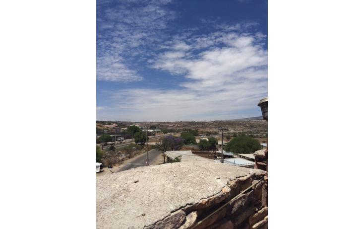 Foto de rancho en venta en  , saldarriaga, el marqués, querétaro, 499412 No. 25