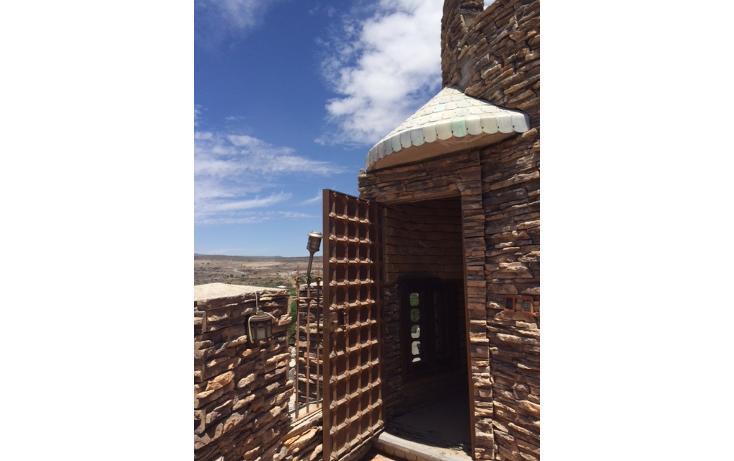 Foto de rancho en venta en  , saldarriaga, el marqués, querétaro, 499412 No. 26