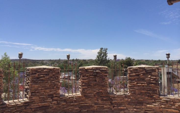 Foto de rancho en venta en  , saldarriaga, el marqués, querétaro, 499412 No. 27