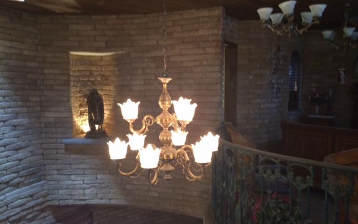 Foto de rancho en venta en  , saldarriaga, el marqués, querétaro, 499412 No. 28