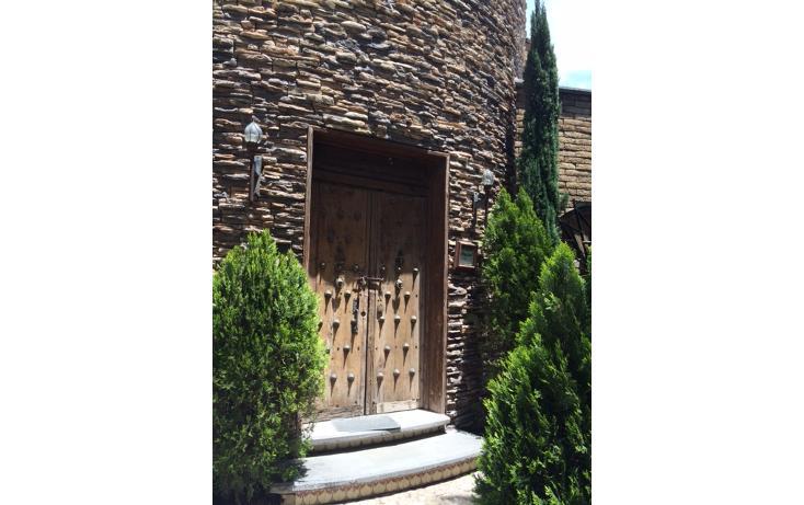 Foto de rancho en venta en  , saldarriaga, el marqués, querétaro, 499412 No. 29