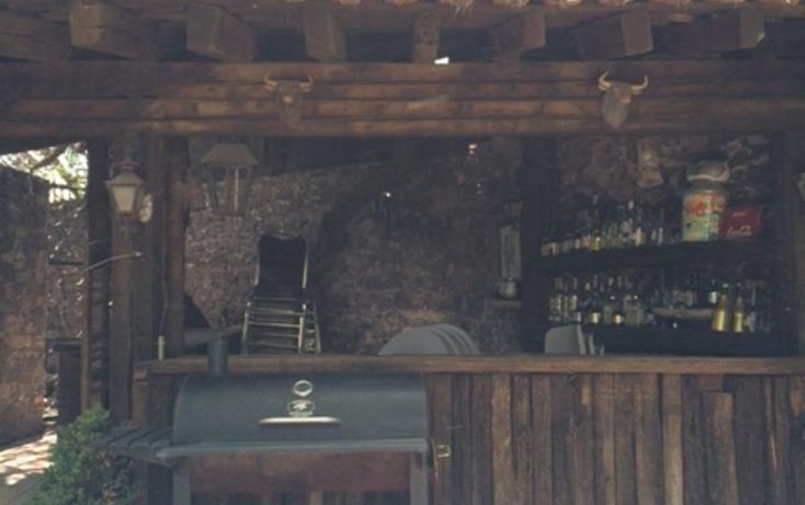 Foto de rancho en venta en, saldarriaga, el marqués, querétaro, 499412 no 33
