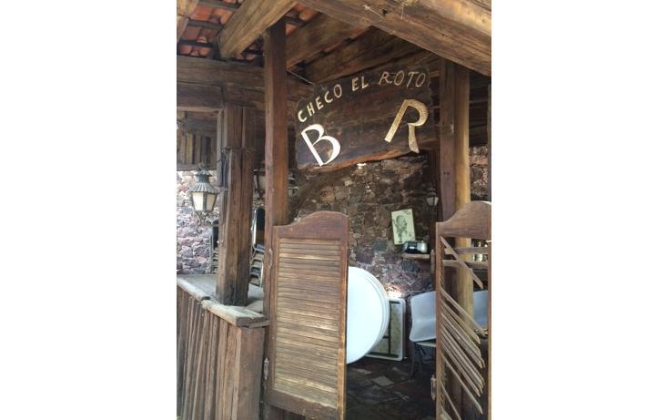 Foto de rancho en venta en  , saldarriaga, el marqués, querétaro, 499412 No. 35