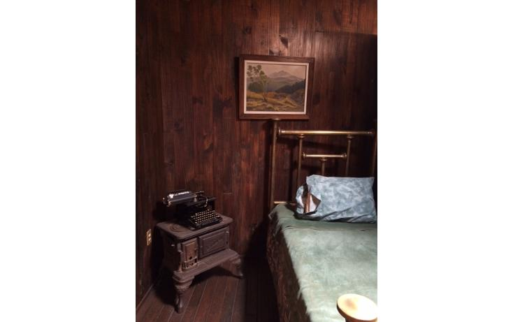 Foto de rancho en venta en  , saldarriaga, el marqués, querétaro, 499412 No. 37