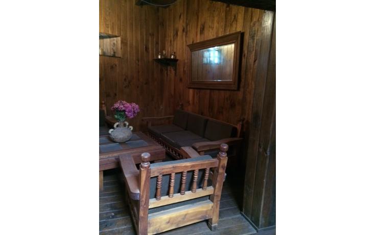 Foto de rancho en venta en  , saldarriaga, el marqués, querétaro, 499412 No. 39