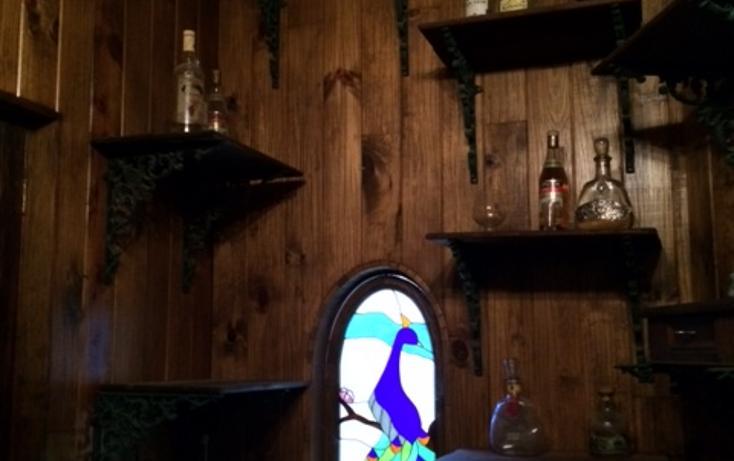 Foto de rancho en venta en, saldarriaga, el marqués, querétaro, 499412 no 40