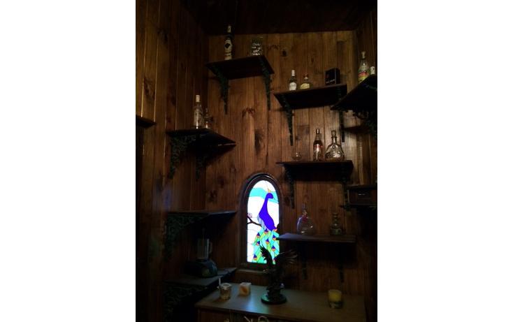 Foto de rancho en venta en  , saldarriaga, el marqués, querétaro, 499412 No. 40