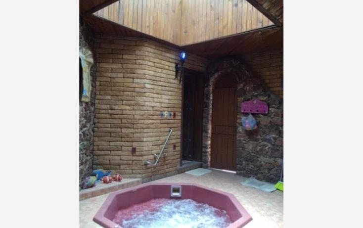 Foto de casa en venta en saldarriaga, saldarriaga, el marqués, querétaro, 894735 no 01