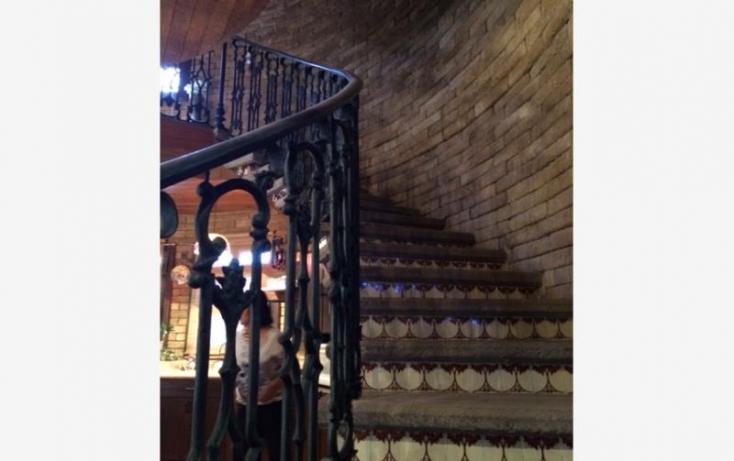 Foto de casa en venta en saldarriaga, saldarriaga, el marqués, querétaro, 894735 no 10