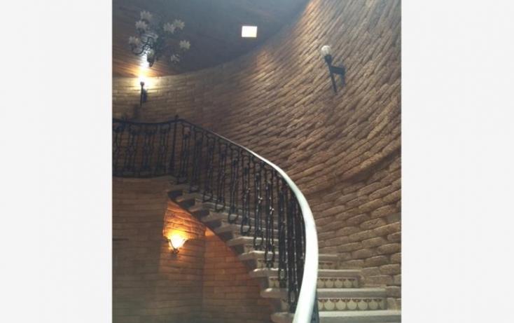 Foto de casa en venta en saldarriaga, saldarriaga, el marqués, querétaro, 894735 no 12