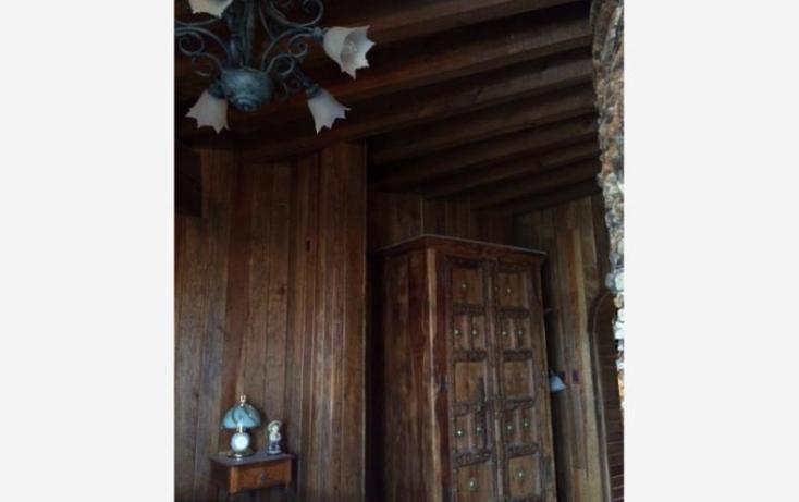 Foto de casa en venta en saldarriaga, saldarriaga, el marqués, querétaro, 894735 no 14