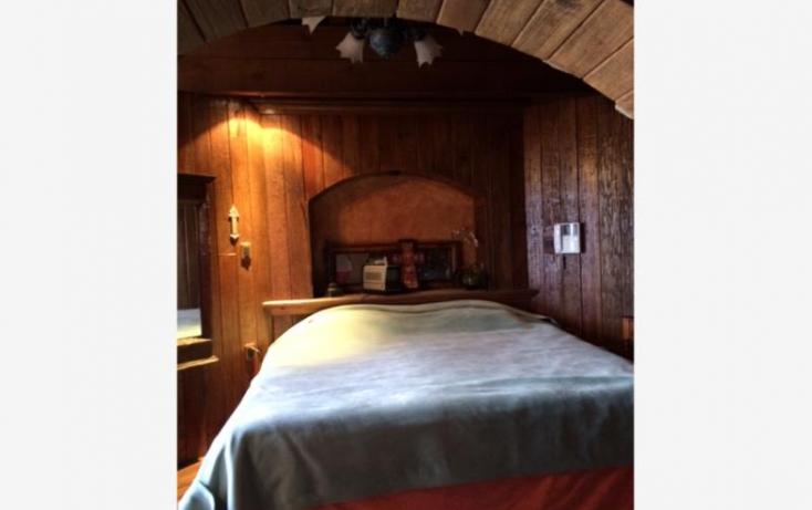 Foto de casa en venta en saldarriaga, saldarriaga, el marqués, querétaro, 894735 no 17