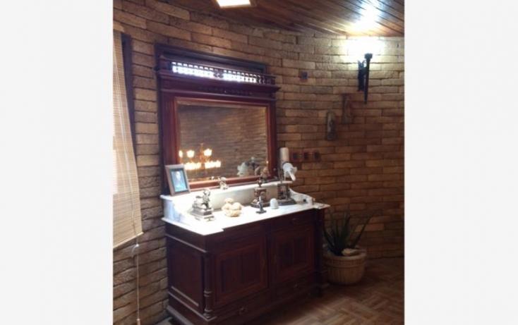 Foto de casa en venta en saldarriaga, saldarriaga, el marqués, querétaro, 894735 no 20