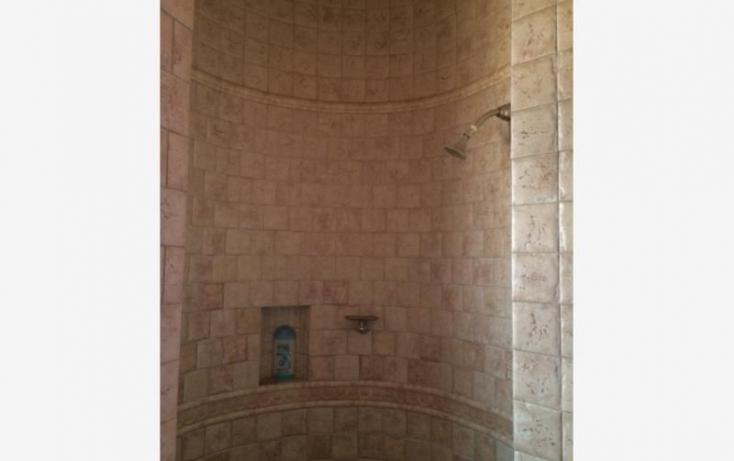 Foto de casa en venta en saldarriaga, saldarriaga, el marqués, querétaro, 894735 no 22