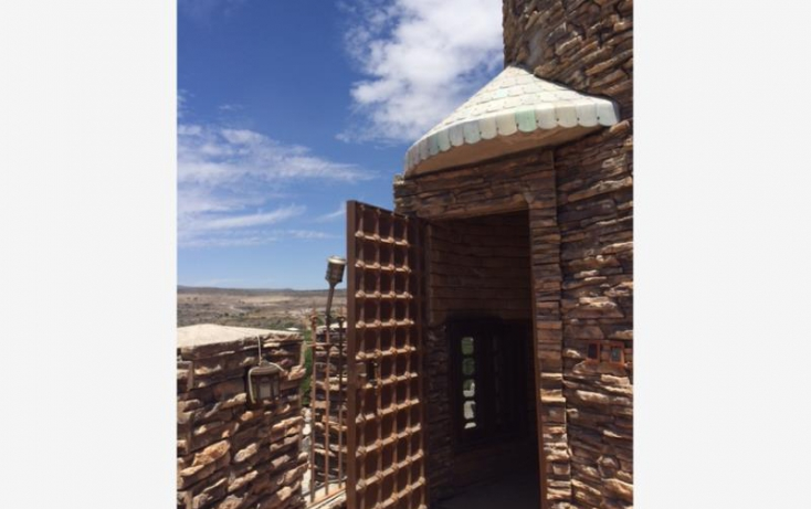 Foto de casa en venta en saldarriaga, saldarriaga, el marqués, querétaro, 894735 no 25
