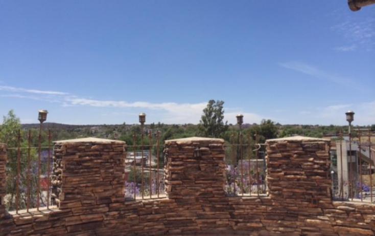 Foto de casa en venta en saldarriaga, saldarriaga, el marqués, querétaro, 894735 no 26