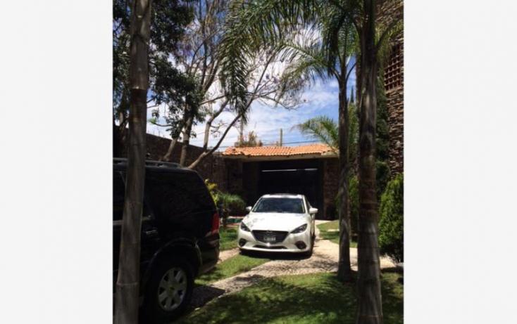 Foto de casa en venta en saldarriaga, saldarriaga, el marqués, querétaro, 894735 no 31